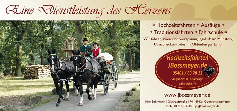 Werbung_Schlossallee